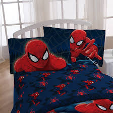 Walmart Bedroom Furniture Sets by Bedroom Spiderman Bedroom Furniture Spiderman Bedroom Sets