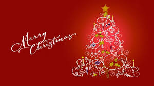 merry christmas backgrounds desktop best resume collection