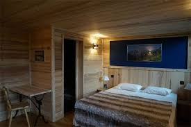 chambre d hote combloux la barmaz une chambre d hotes en haute savoie en rhône alpes