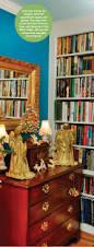 Bookcase Backdrop Heartfelt Trimmings Throughout Home U0026 Hearth A Boonsboro