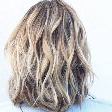 blonde hair with lowlights pictures 45 blonde highlights ideas for all hair types and colors