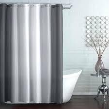 Unique Fabric Shower Curtains 108 X 72 Fabric Shower Curtain Stunning Design X Shower Curtain