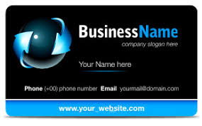 Business Card Printing Software Business Cards Printing Software Create And Print Business Id Cards