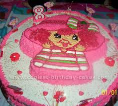 kids birthday cakes coolest kids birthday cake idea and photos