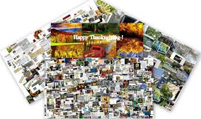 thanksgiving day what is it healdsburg heritage hound thanksgiving week thank goodness