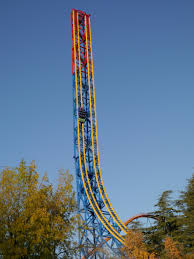 Superman Ride Six Flags Hotel R Best Hotel Deal Site