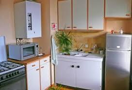 refaire ma cuisine isoler phoniquement une porte 11 lio je cherche 224 refaire ma