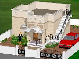 Home design engineer