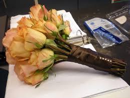 bouquet diy diy bouquet trial elizabeth anne designs the wedding blog