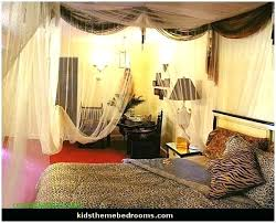 jungle themed bedroom jungle theme bedroom istanbulby me