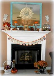 decorating beauteous thanksgiving outside inspiring designs