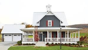 farm style houses small cottage house plans farm style features
