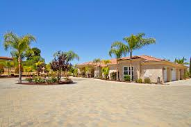 tuscany style homes tuscany style home in temecula california luxury homes