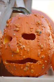 carving a pumpkin face ideas 83 best pumpkin carving ideas in pictures images on pinterest