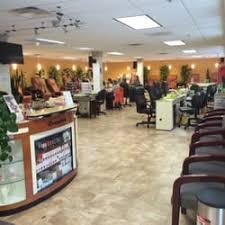 ny pro nails 13 photos u0026 21 reviews nail salons 3030 monroe