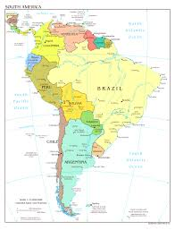 map usa central america map usa and central america world maps at all world maps