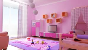 compelling photo bedroom games for boys in d day suitable bedroom full size of decor bedroom wall colors mesmerize bedroom wall color ideas with brown furniture