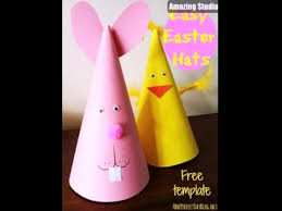 easter table favors cheap diy easter party favors find diy easter party favors deals