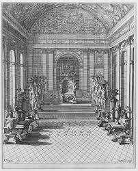 tribunal de grande instance de versailles bureau d aide juridictionnelle 1670 discover the 3d scale models versailles 3d