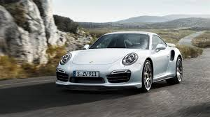 fastest porsche 2017 10 production cars that hit 0 60 the quickest
