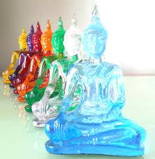 Buddha Statues Home Decor by Buddha Statues Ebay