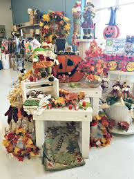 Sell Home Decor by Decorating Your Home With Fall Decor From Here Today Stores