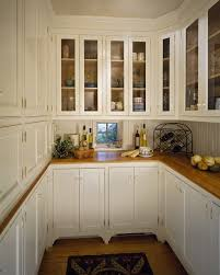 kitchen butlers pantry ideas butlers pantry ideas kitchen traditional with wood countertop wood