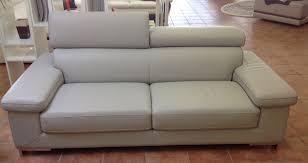 canapé cuir gris clair eblouissant canape et fauteuil dimensions résultat supérieur 48