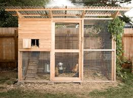 Backyard Quail Pens And Quail Housing by Quail Pen Chicken Coop Plans U2013 North Carolina Garden Coop Coop