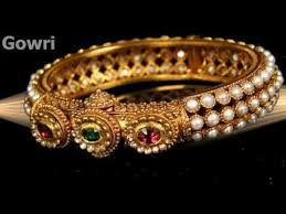 gold earrings for marriage bangle designs earrings designs in gold for marriage