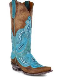 gringo s boots canada gringo country outfitter