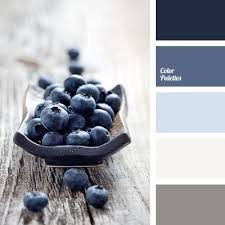read more u201ccolor palette paint inspiration paint colors