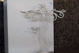 Pottery Barn Jewelry Stand Jewelry U0026 Watches Multi Purpose Find Pottery Barn Products