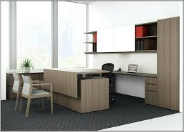 Cool Things For Office Desk Scintillating Cool Office Stuff For Guys Contemporary Best Ideas