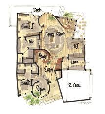 Great House Floor Plans 344 Best Z Cob House Floor Plans Images On Pinterest House Floor