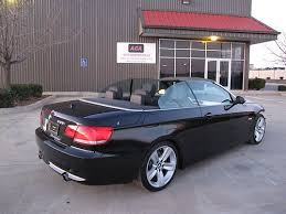 2007 bmw 335i turbo for sale sell used 2008 bmw 335i convertible turbo damaged wrecked