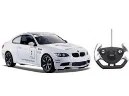 bmw m3 remote car 114 scale flat bmw m3 motorsport model rc car color white want