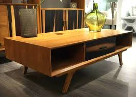 vintage mid century modern coffee table mid century wood coffee table mid century modern coffee table with