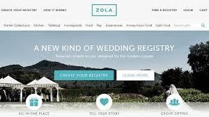 wedding fund websites 10 websites every should use to plan wedding wedding
