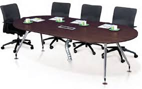 Director Chair Singapore Office Renovation Singapore And Office Furniture Singapore
