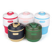 Collapsible Coffee Mug Collapsible Cups Manufacturers U0026 Suppliers From Mainland China