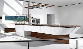 cuisine design luxe cuisine design de luxe voir des cuisines amenagees cbel cuisines