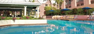 Atlantis Comfort Suites Nassau Paradise Island Bahamas Travel Deals