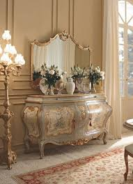 Best  Antique French Furniture Ideas Only On Pinterest - Classic home furniture