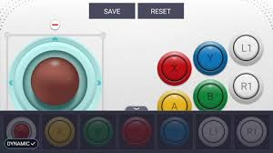 gamepad apk s console gamepad apk version 1 01 40 apk plus