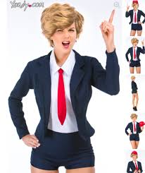 top halloween costumes for women halloween costume ideas 2015 for men women donald trump cecil