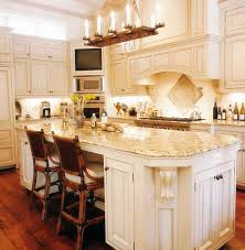 most fabulous kitchens kitchen decoration ideas 2017 kitchen