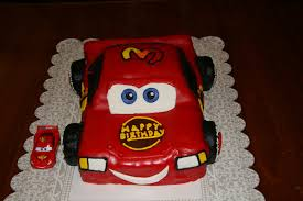 lightning mcqueen cake lightning mcqueen birthday cake it s always someone s birthday