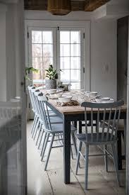 chair white kitchen table antique round ideas also i white painted