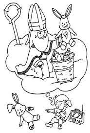 saint nicholas coloring pages coloring book u2026